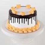 Cake Designs 1