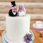 Cake Designs 4