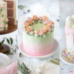 Incredible Cake Designs